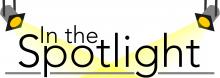 SOTA Spotlight
